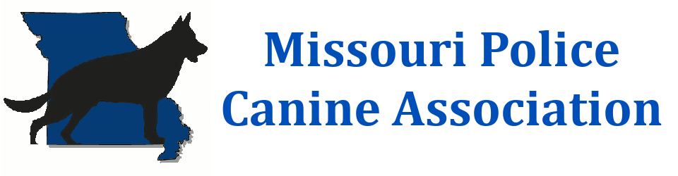 National police canine association